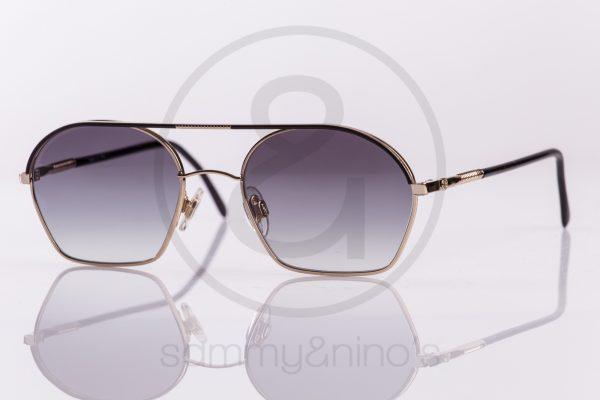acaea17980 vintage Alfa Romeo 88 sunglasses sammyninos 1