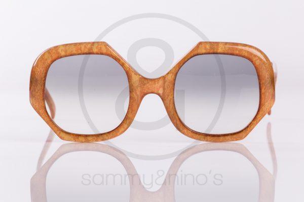 ef3216b5b5b vintage Christian Dior 2031 sunglasses sammyninos lunettes 2