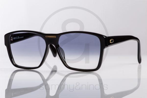 vintage Christian Dior 2386A sunglasses sammyninos frames 1