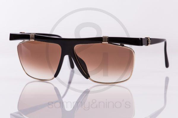 vintage Christian Dior 2555 sunglasses sammyninos lunettes 1