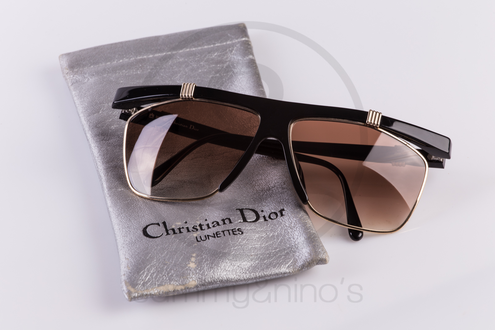 f230bb92303 Previous  Next. HomeBRANDSDIORChristian Dior 2555