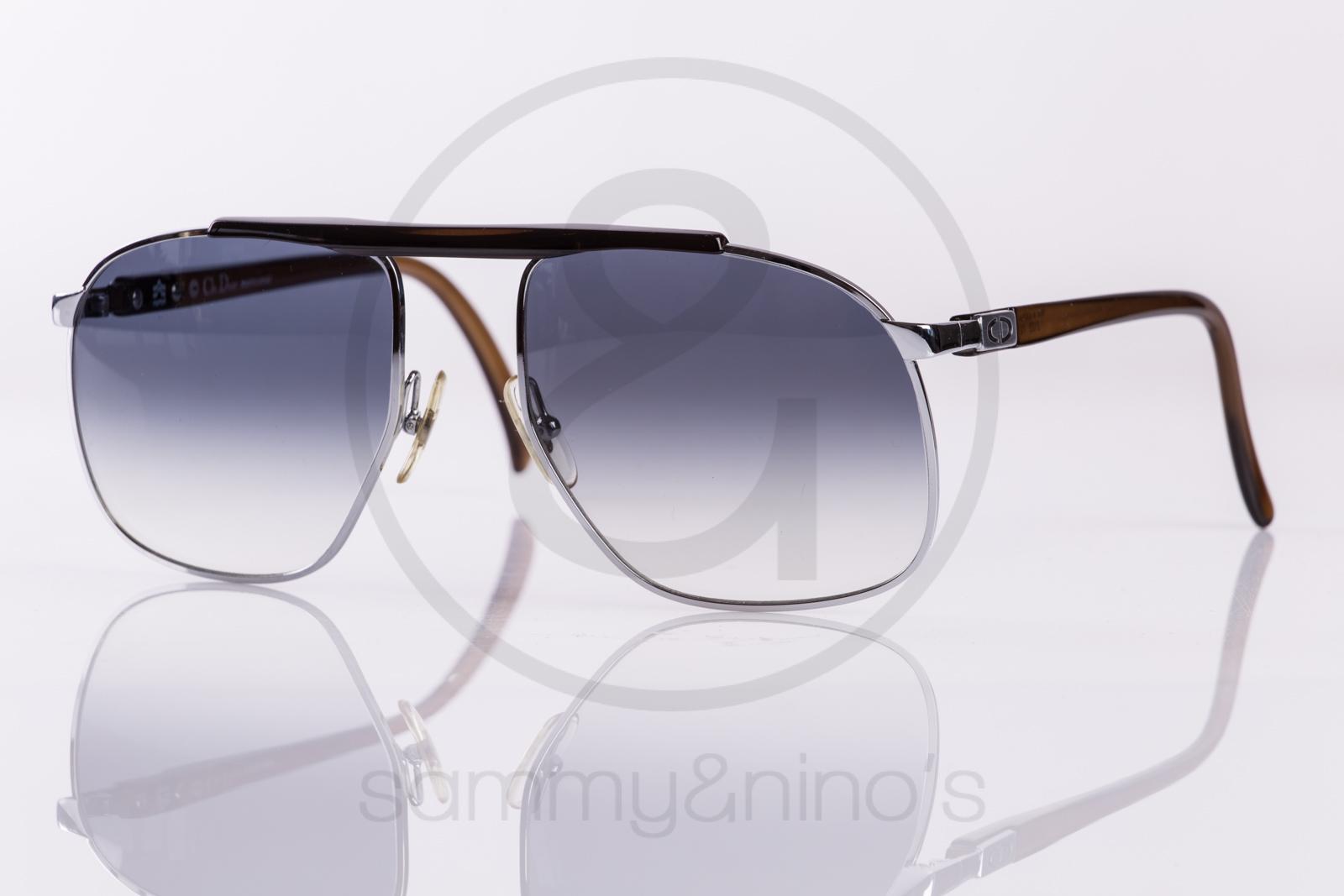 Christian Dior Monsieur 2123 – Sammy   Nino s Store 875186438b4b