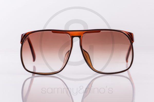 2cb61e24b03 vintage Christian Dior monsieur 2152a sunglasses sammyninos lunettes 2