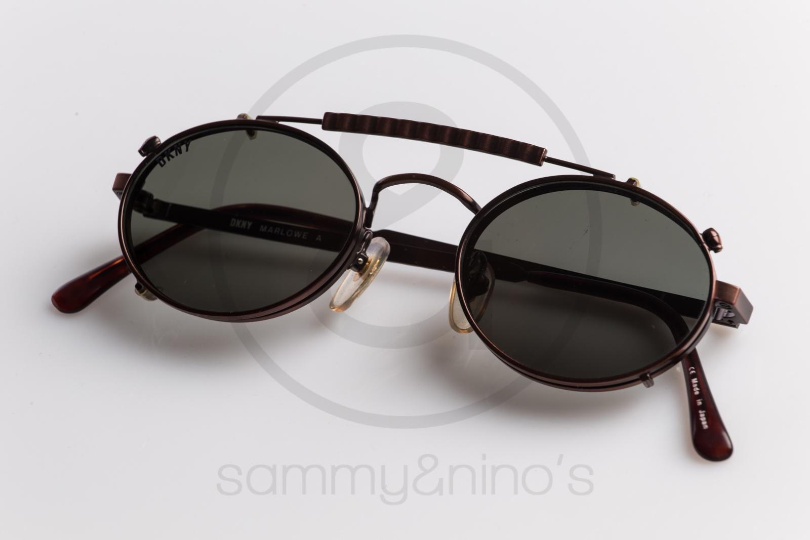 DKNY 304 – Sammy & Nino\'s Store