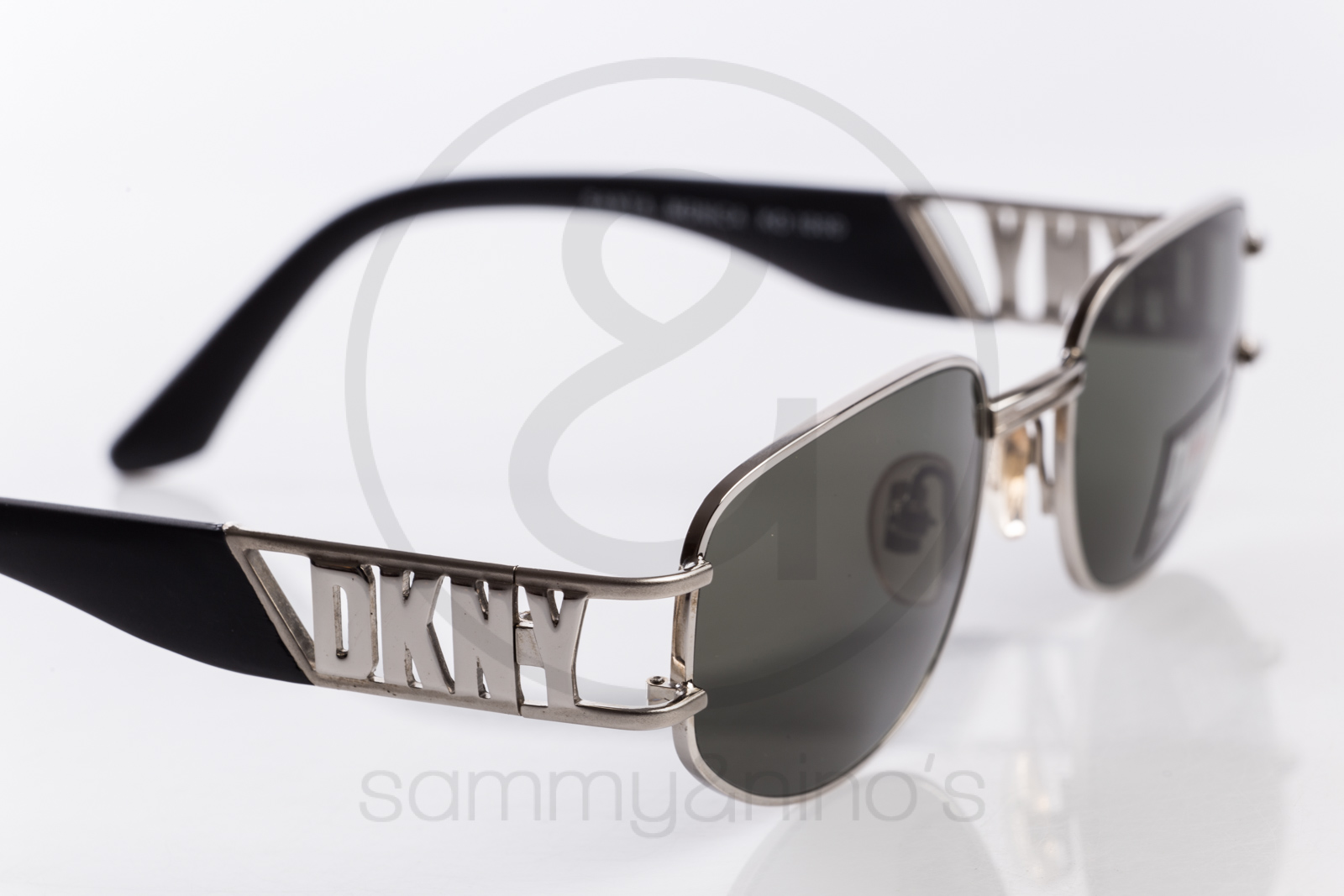 "DKNY ""santa monica"" – Sammy & Nino\'s Store"