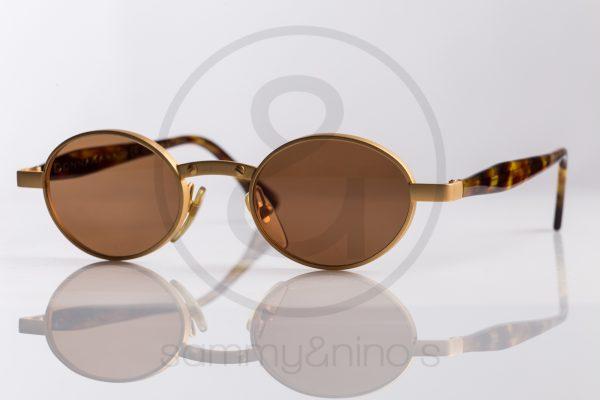 61fb1888f72 vintage Donna Karan D049 sunglasses sammyninos frames 1