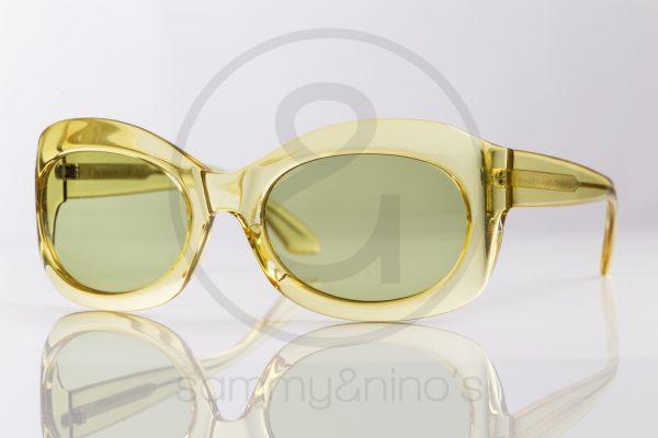 133b67d8398 vintage Donna Karan DKS116 sunglasses sammyninos frames 1