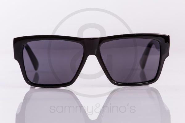 96e0aa5cdd94 vintage Gianni Versace 372 sunglasses sammyninos lunettes 2