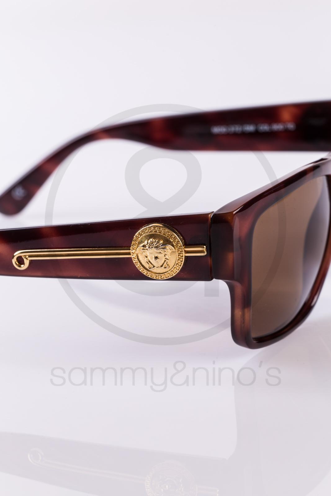 784f1cb2b9 Previous  Next. HomeSOLD OUTGianni Versace 372 dm 900
