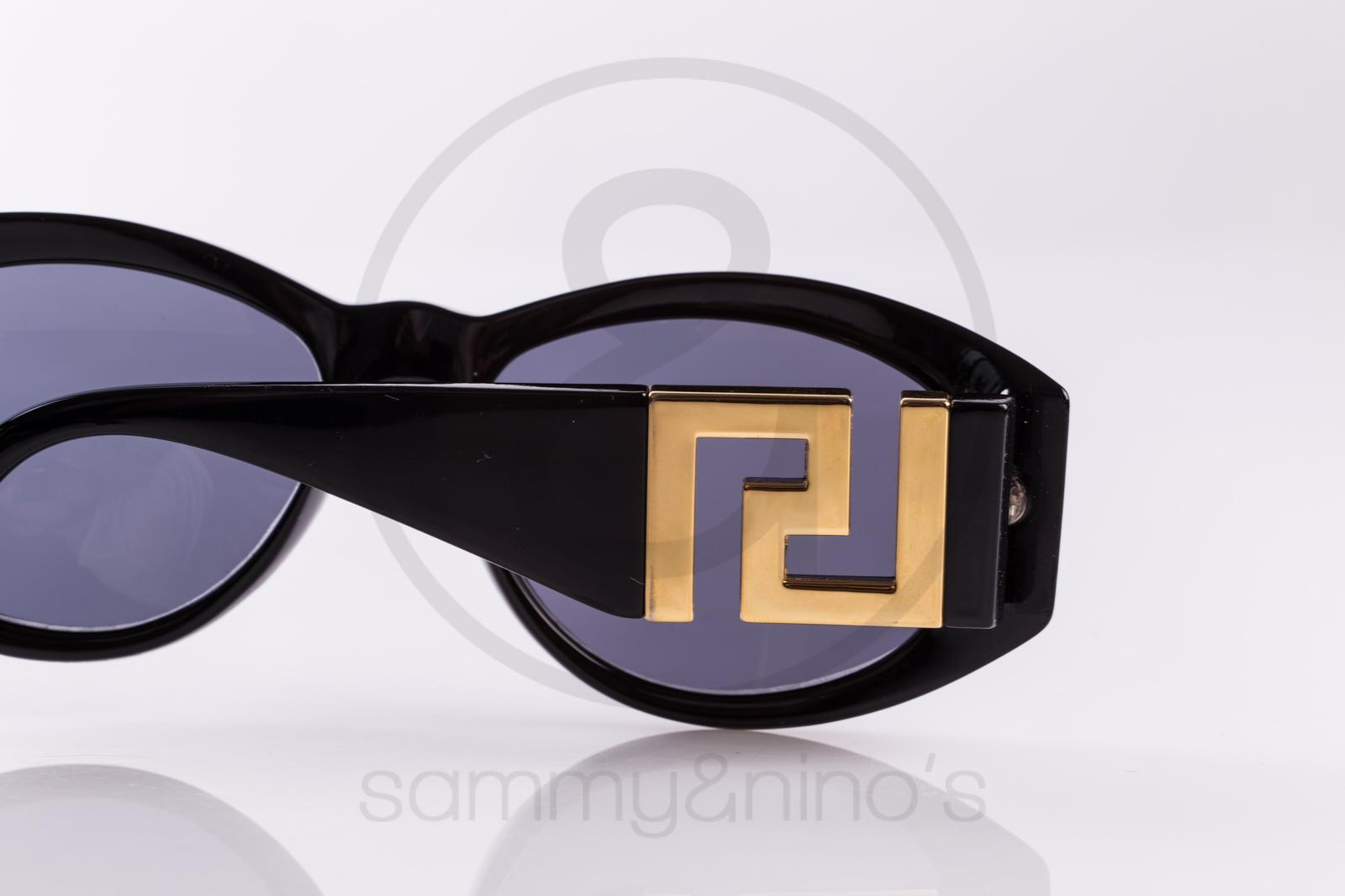 Gianni Versace T24 852 Sammy Ninos Store