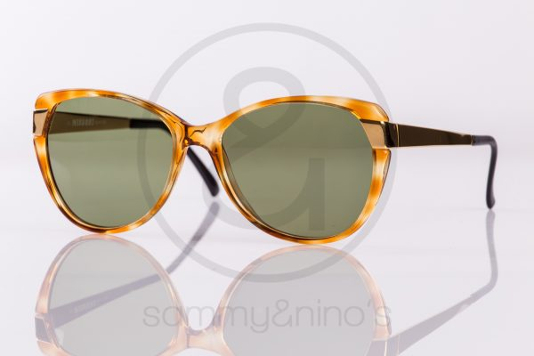 a4b42bb156 vintage Missoni M180 sunglasses sammyninos 1