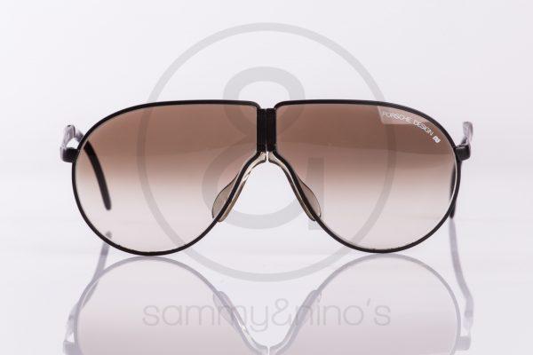 7fd9083488 vintage Porsche by Carrera 5622 sunglasses sammyninos lunettes scarface 2