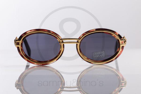 8d2ed8d6188e vintage Versus F28 sunglasses Gianni Versace Sammyninos 2