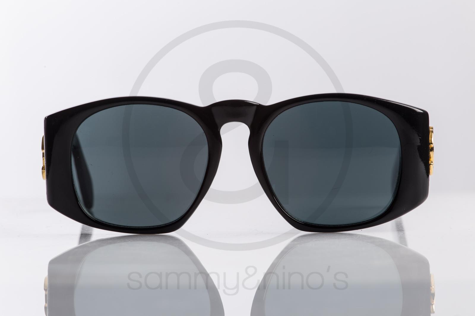 fe0fad394c3 Chanel 0003 – Sammy   Nino s Store