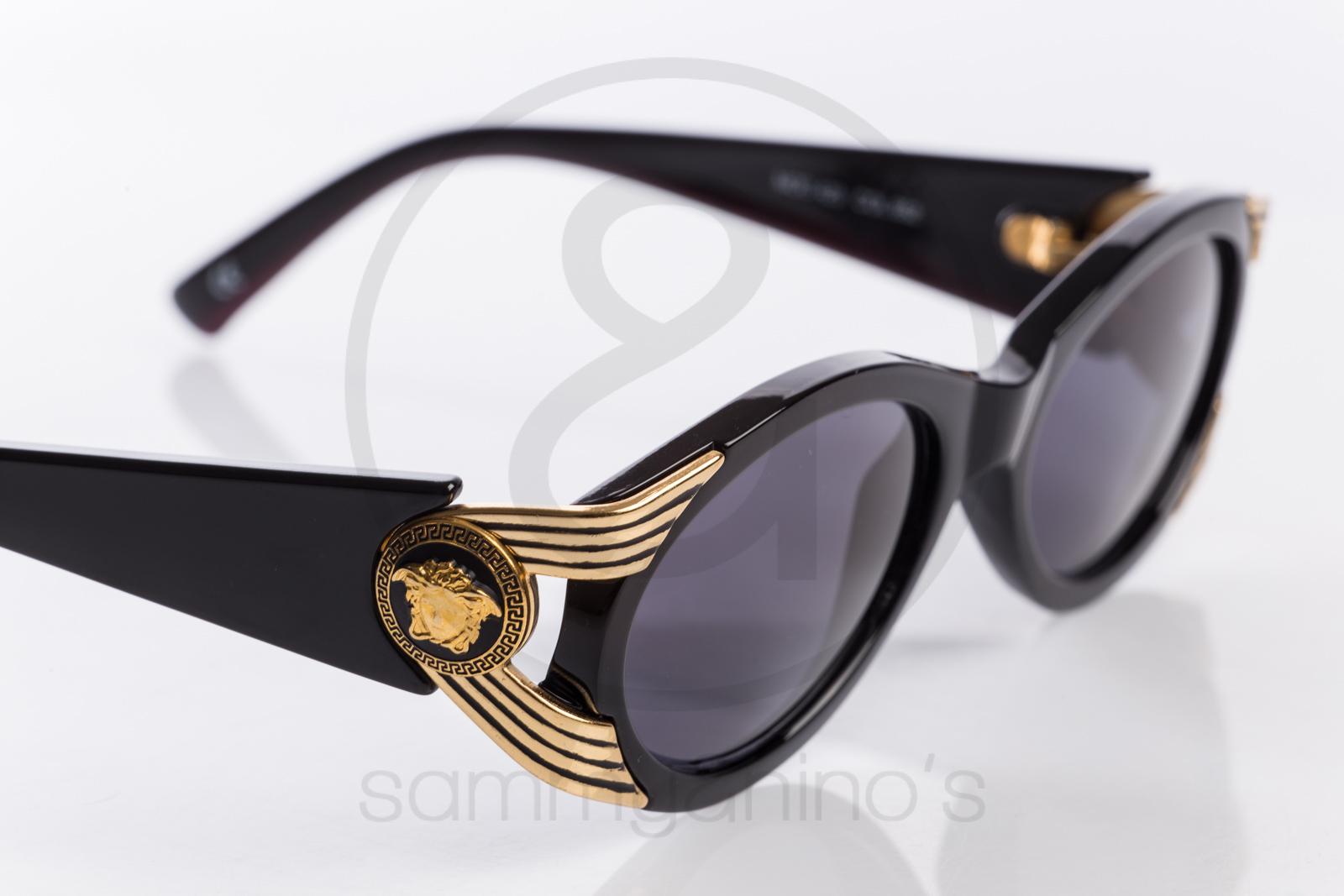 f6a1b21e6e Ray Ban Aviator Glasses American Eagle Credit Cards « Heritage Malta