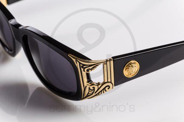 f10b327d1b19 vintage Gianni Versace 482 sunglasses gold sammyninos ...
