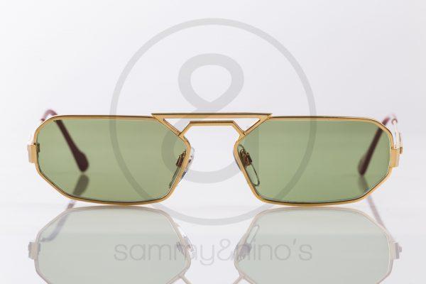 0c61a39e305 vintage Pascal Morabito sunglasses sammyninos 2