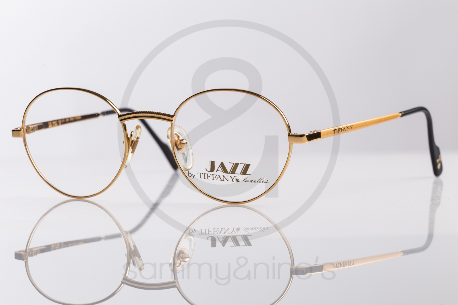 Dorable Tiffany Eyeglass Frames 2035 Model - Framed Art Ideas ...