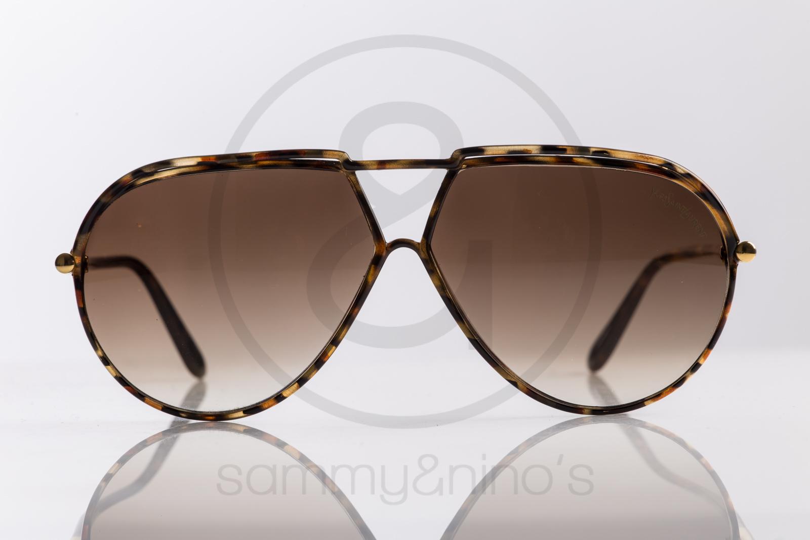 5744c1a492 Yves Saint Laurent 8129 – Sammy   Nino s Store
