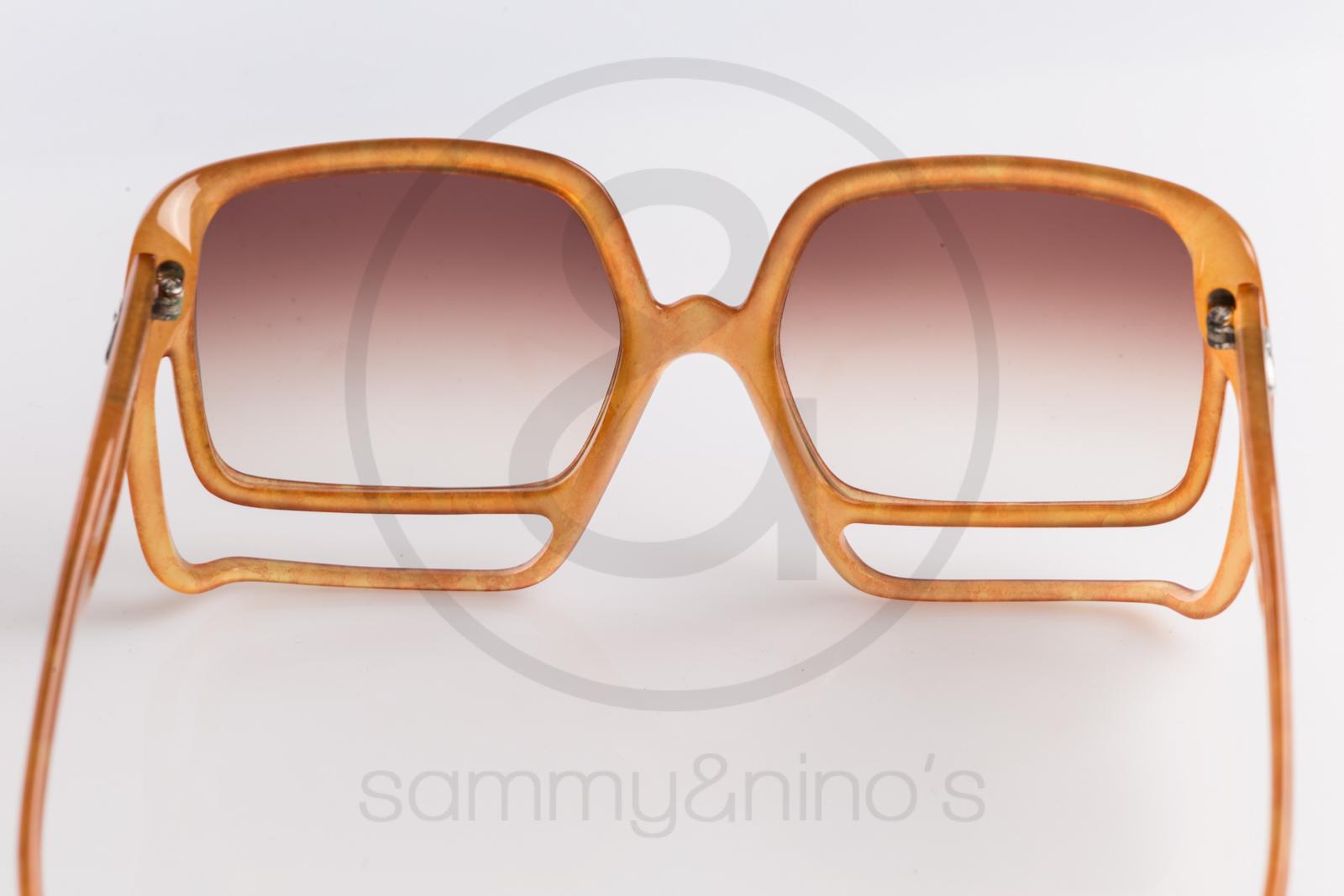 Dior Glasses Frame 2015 : dior sunglasses 2015