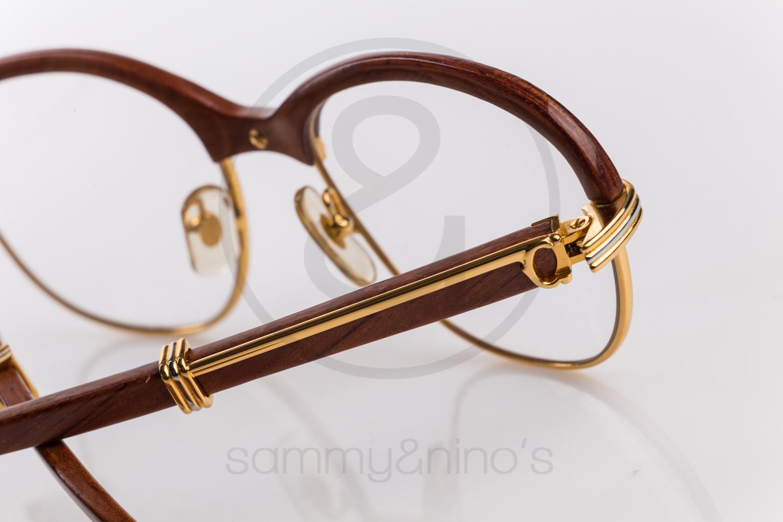 Cartier Malmaison 56 19 Sammy Amp Nino S Store