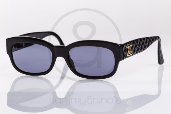 vintage-chanel-sunglasses-03519-1