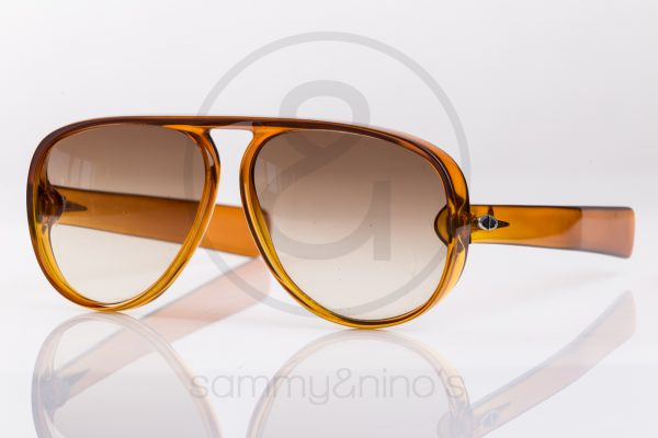 vintage-christian-dior-sunglasses-1