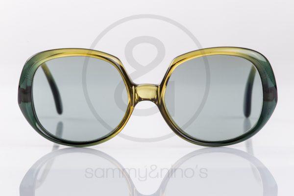 vintage-christian-dior-sunglasses-2