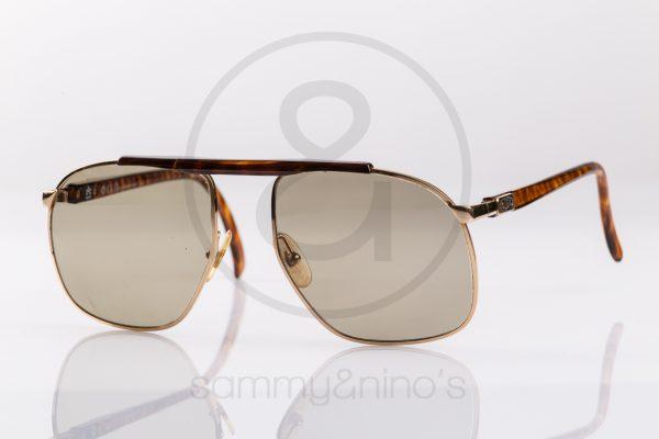 cbf22942f89b vintage-christian-dior-sunglasses-2123-1