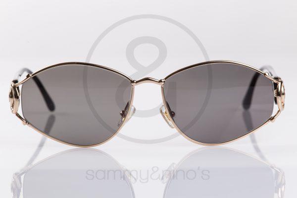 c09bf41e5746 vintage-christian-dior-sunglasses-2844-2