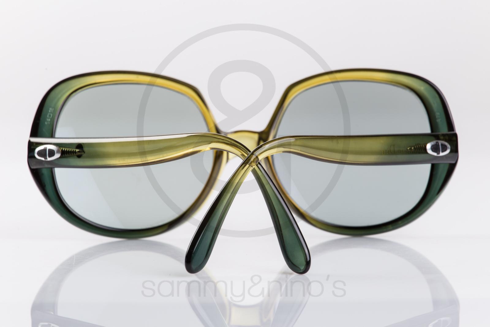 0314cc0f4e21 Completely new Christian Dior I – Sammy   Nino s Store ZD06