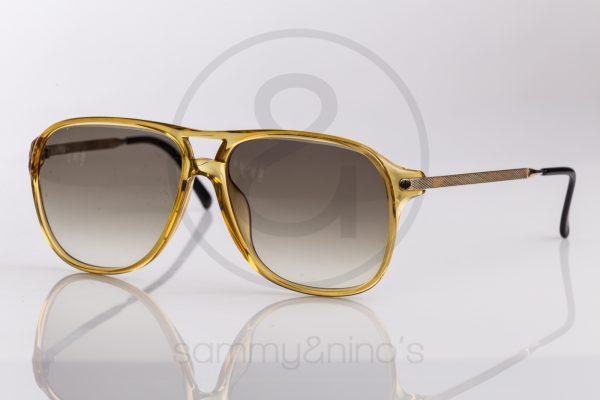 vintage-dunhill-sunglasses-6003-1