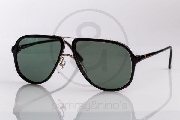 vintage-dunhill-sunglasses-6058-1