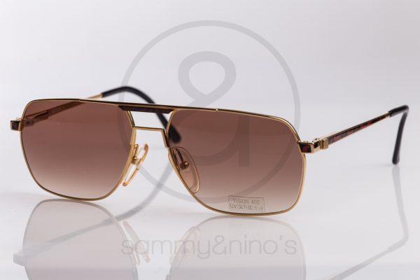 vintage-dunhill-sunglasses-6177-1