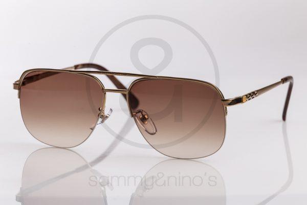 vintage-dunhill-sunglasses-6248-1