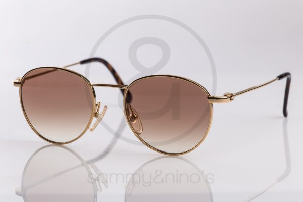 vintage-dunhill-sunglasses-6503-1