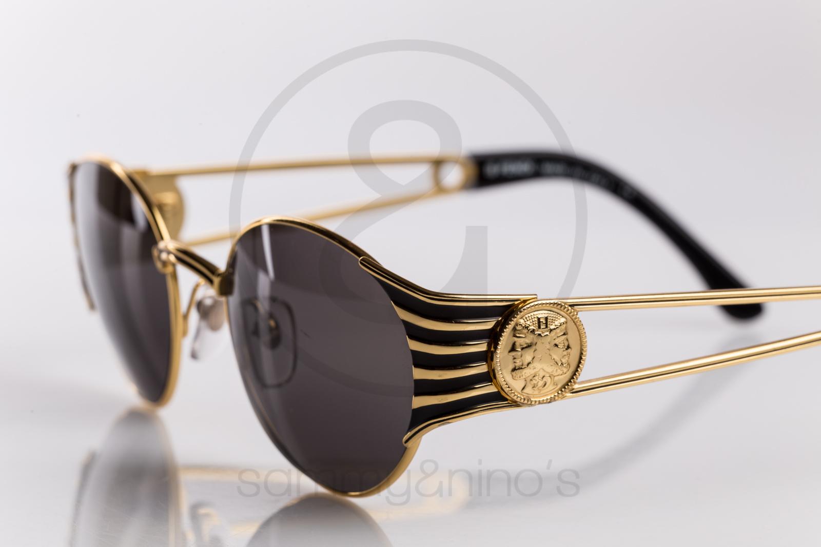 0a40d47c910 Fendi sammy nino store jpg 1600x1067 Accessories vintage fendi shades