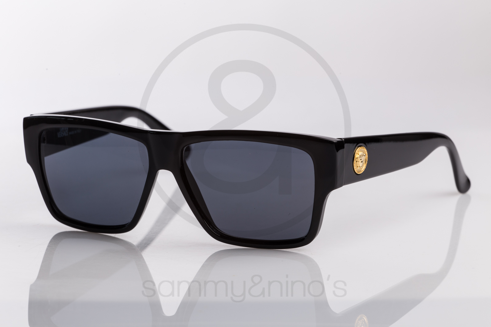 58358863f77ab Previous  Next. HomeSOLD OUTGianni Versace ...
