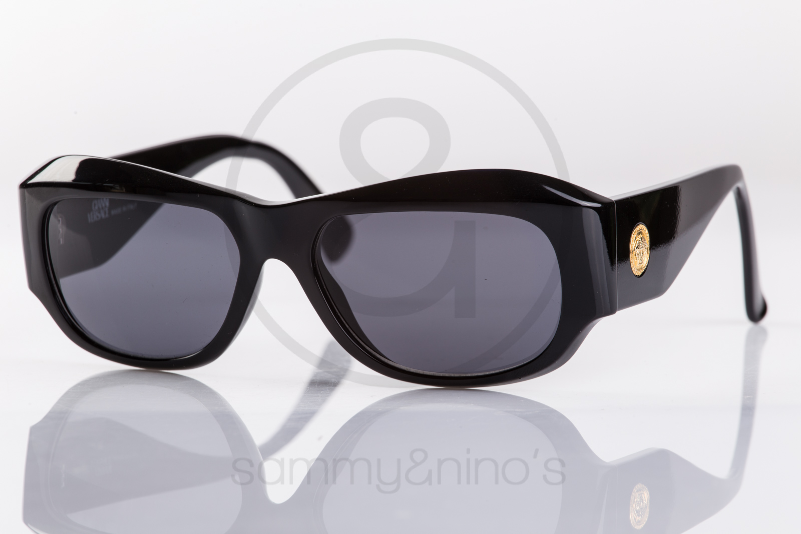 8008adcd3a Previous  Next. HomeSOLD OUTGianni Versace ...