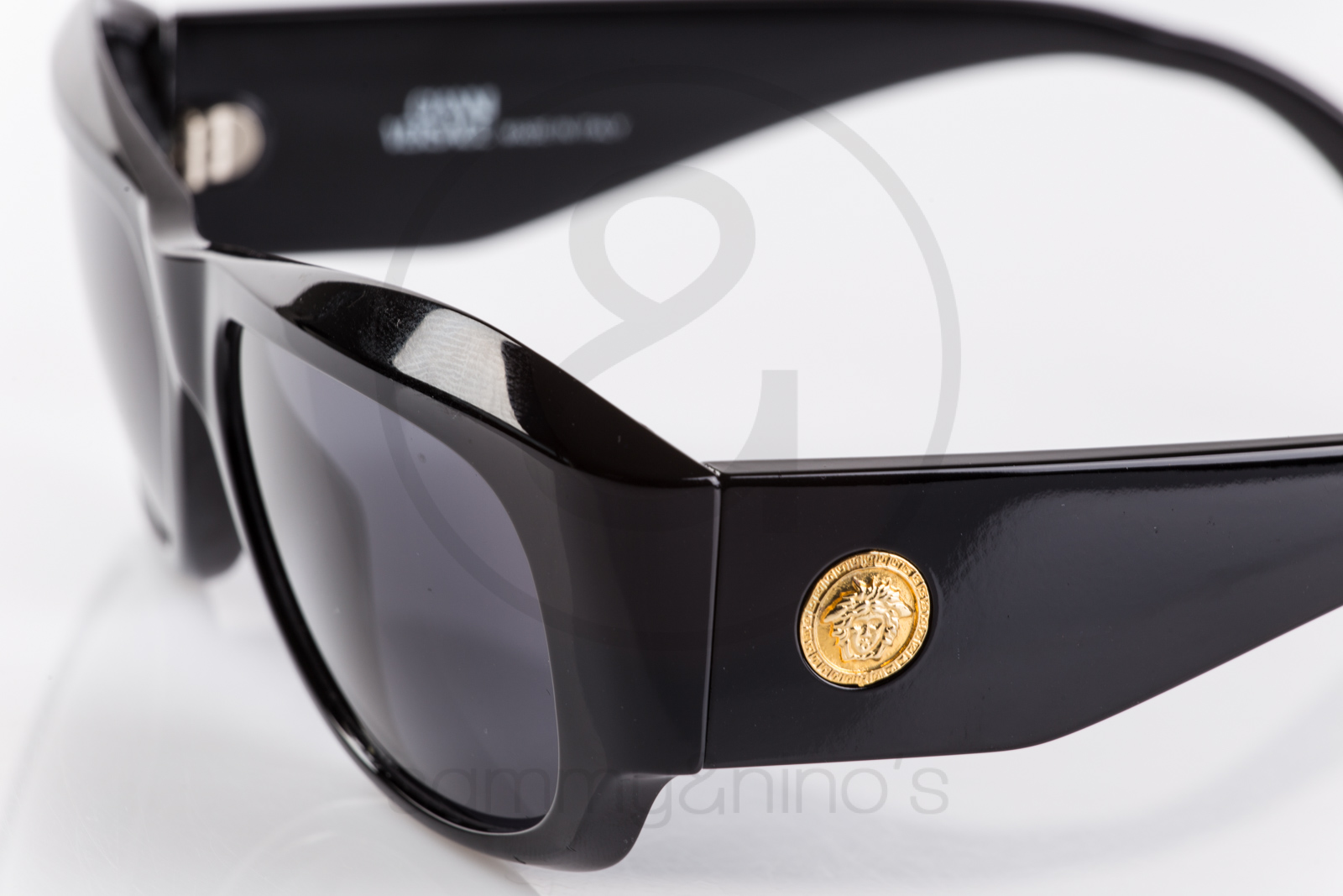 33c61c50a3161 Previous  Next. HomeSOLD OUTGianni Versace 375 852