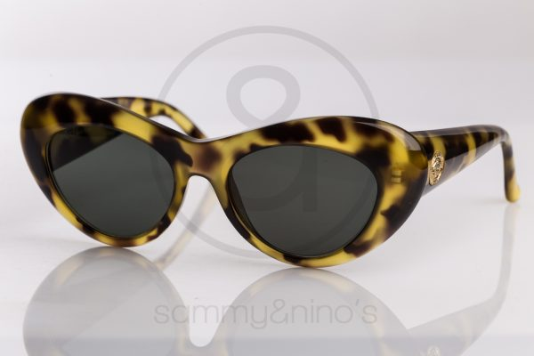 vintage-gianni-versace-sunglasses-3s6-1