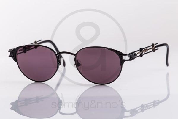 vintage-jean-paul-gaultier-sunglasses-56-4177-jpg-1