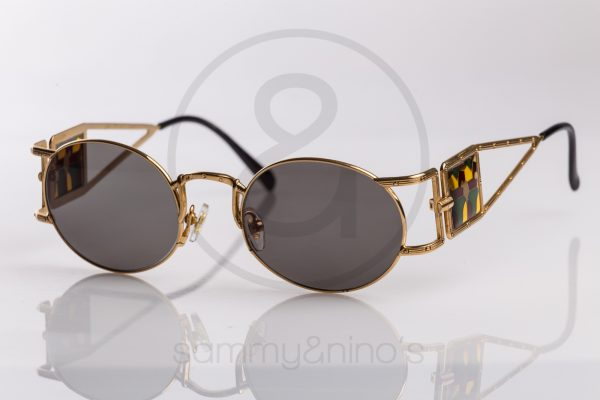 vintage-jean-paul-gaultier-sunglasses-56-4672-jpg-1