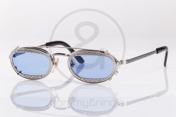 vintage-jean-paul-gaultier-sunglasses-57-7116-4