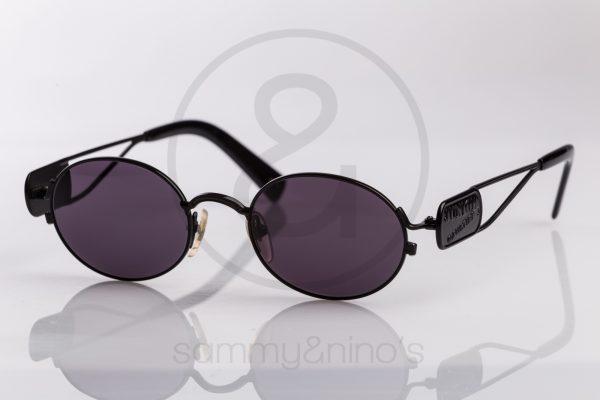 vintage-jean-paul-gaultier-sunglasses-58-4175-jpg-1