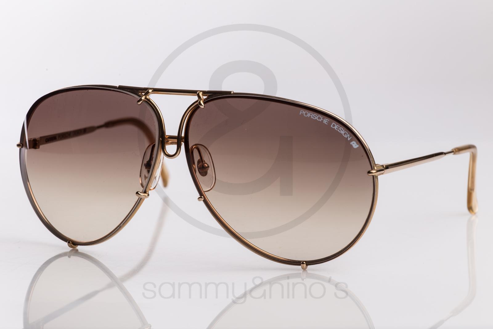192006e994 Porsche Carrera Sunglasses Aviator 5623 « One More Soul