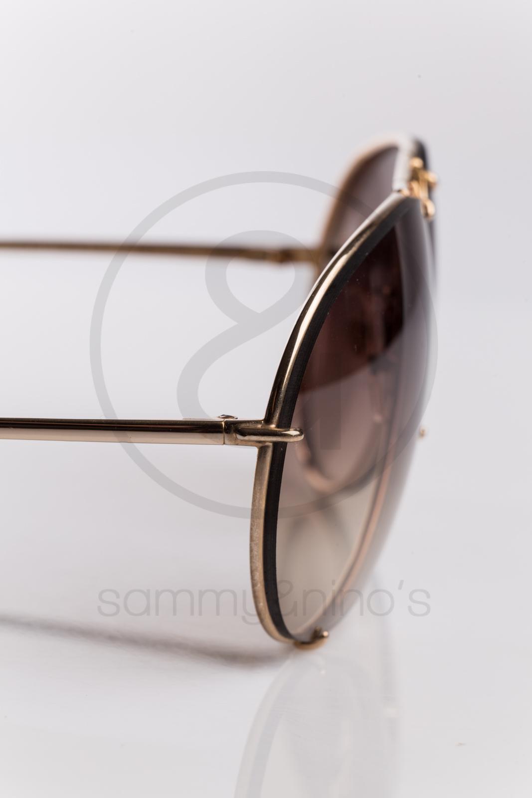 Vintage Porsche Carrera Sunglasses  porsche carrera 5621 sammy nino s