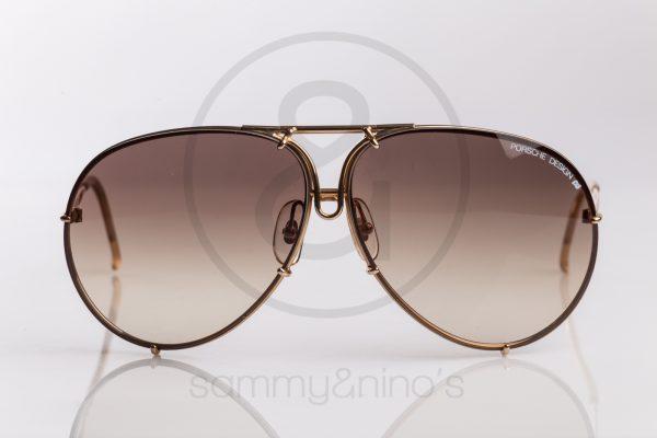 8bf4798989 vintage-porsche-carrera-sunglasses-5621-2