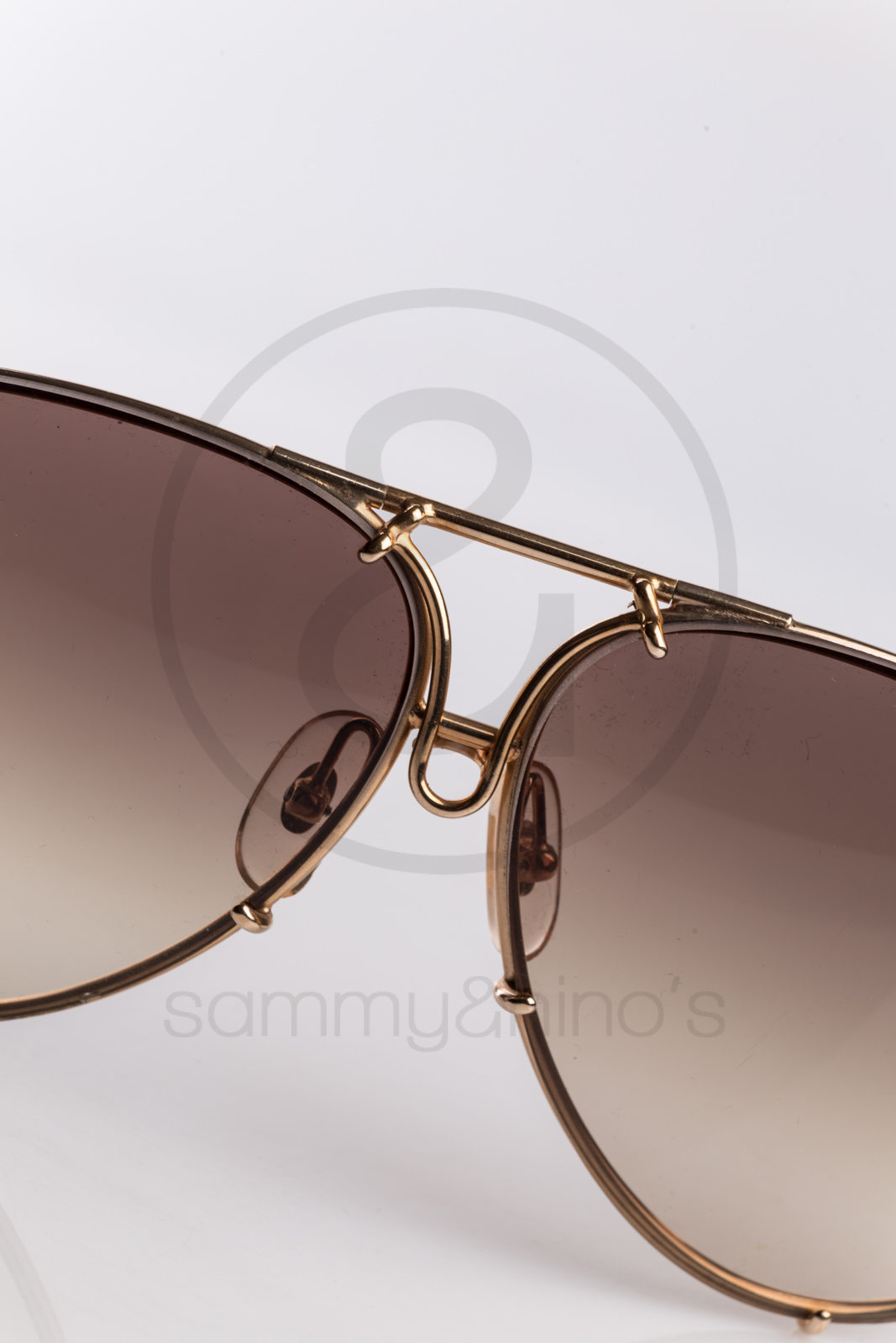d108ea17d6 Porsche Carrera Sunglasses 5621