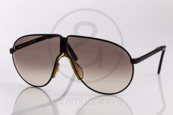 3e90eda4e1 vintage-porsche-carrera-sunglasses-5622-tony-montana1